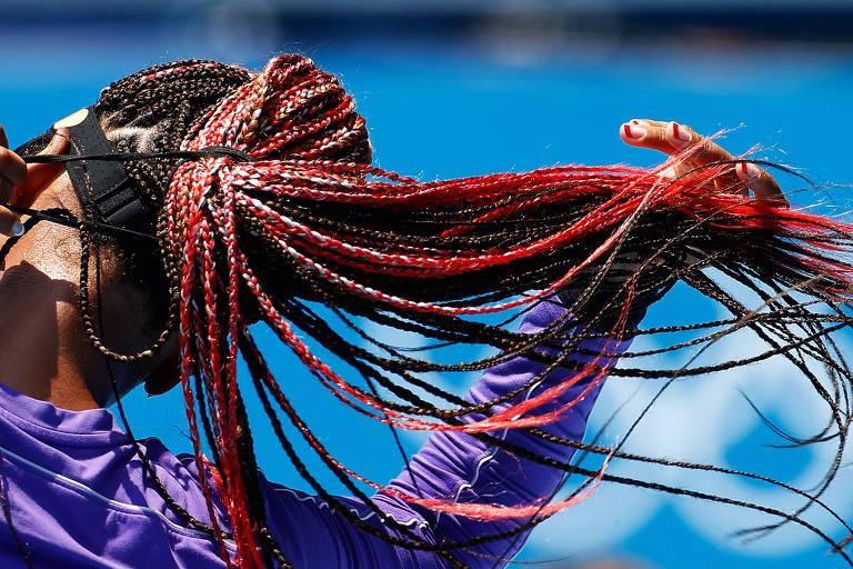 Além da festa, Olimpíada deveria ser também espaço de lutas humanitárias