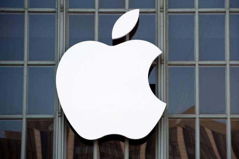 Apple adia retorno dos funcionários ao escritório, diz agência