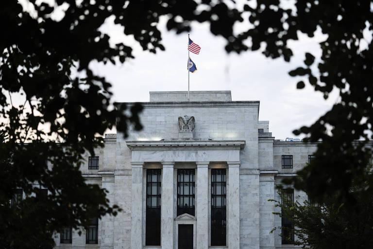 Para os bancos centrais, chegou a hora de emitir moedas digitais próprias