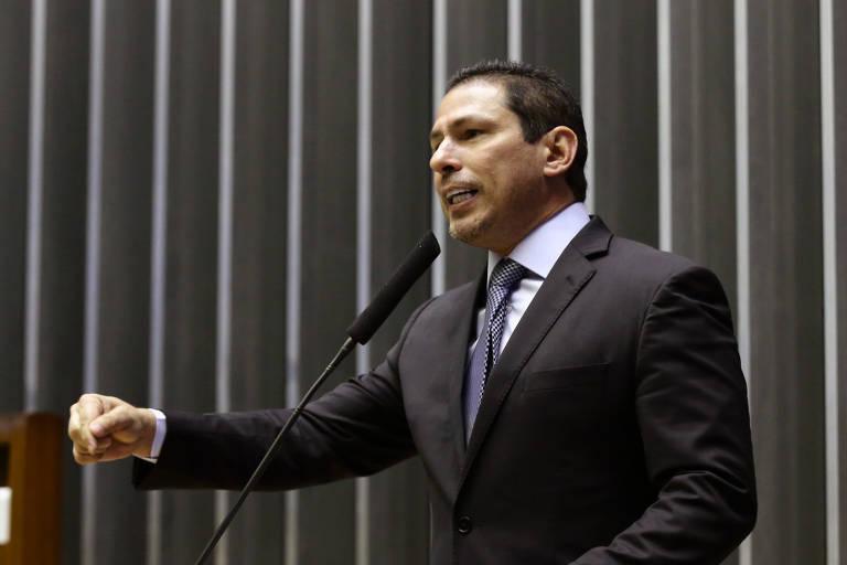 Vice-presidente da Câmara falará sobre o enfrentamento com Bolsonaro em live do Prerrogativas