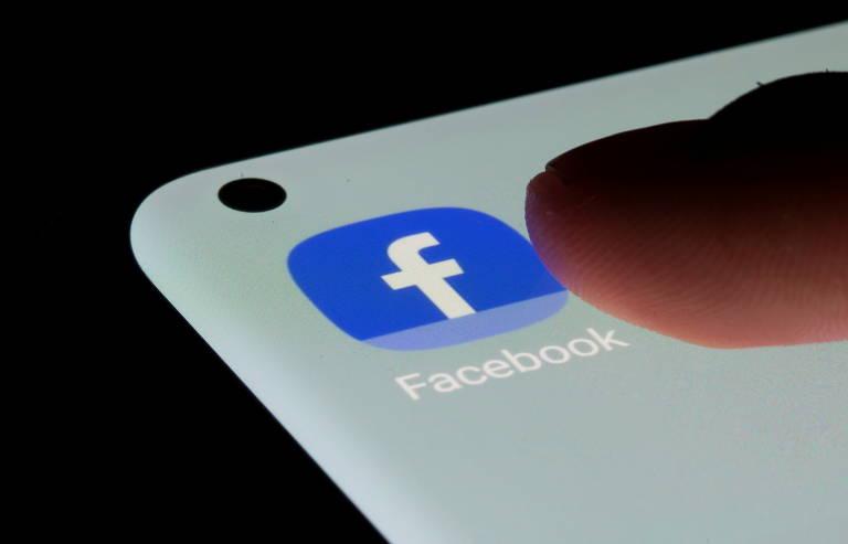 Facebook decidiu que grupos religiosos são bons para os negócios e agora quer suas orações