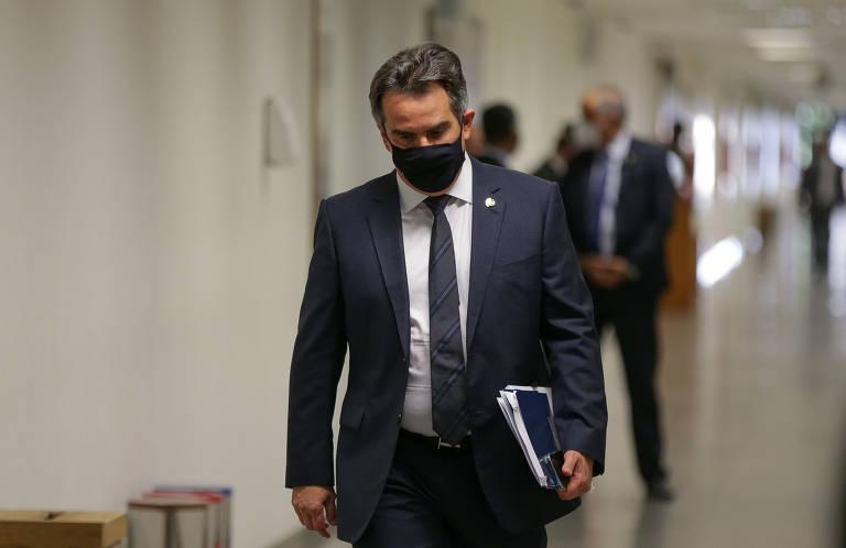 Pragmático, Ciro Nogueira já foi alvo da Lava Jato, enalteceu Lula e atacou Bolsonaro; veja vídeo