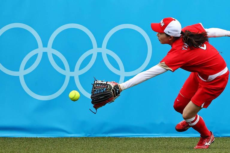 Foco na juventude ameaça retirar alguns esportes do programa olímpico