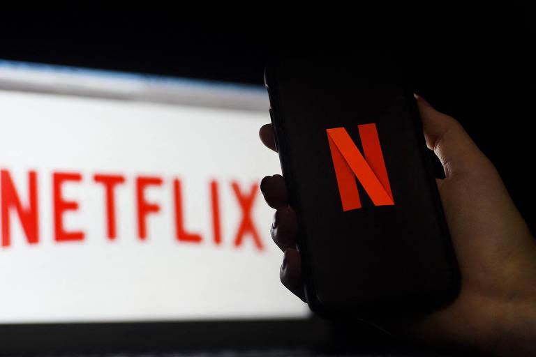 Netflix recorre a games para estancar sangria de assinantes