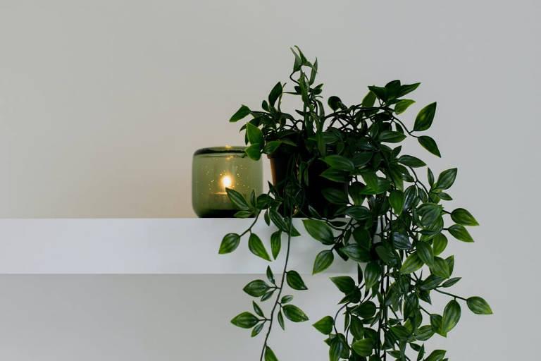 Feng  Shui na decoração melhorar a energia da casa
