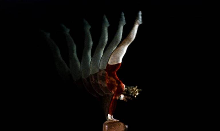 Filme das Olimpíadas de 1964 irritou comitê japonês e se tornou marco cinematográfico