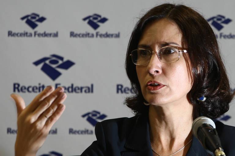 Brasil perde chance de combater sonegação via paraísos fiscais, diz secretária da OCDE