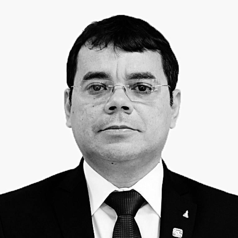 Nomes de Bolsonaro levados para aprovação do Senado
