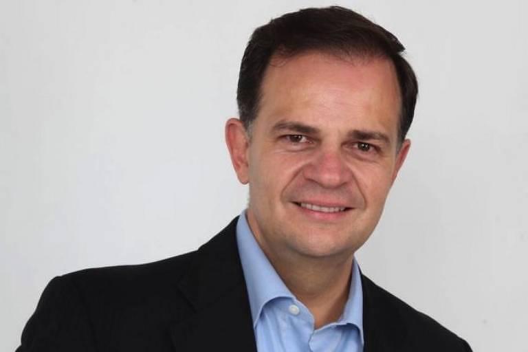 Advogado mexicano Ulrich Richter está há seis anos tentando tirar do ar um blog falsamente atribuído a ele
