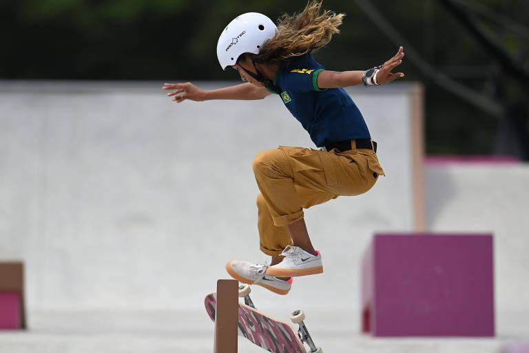 Avanço do debate sobre profissionalização de atletas adolescentes amplia acesso ao esporte