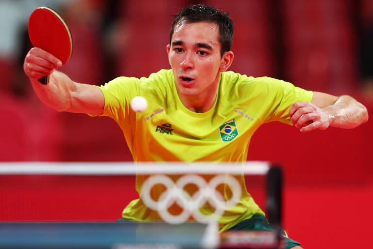 Olimpíadas, dia 7: Italo briga pelo ouro, mas Medina sai dos Jogos sem medalha