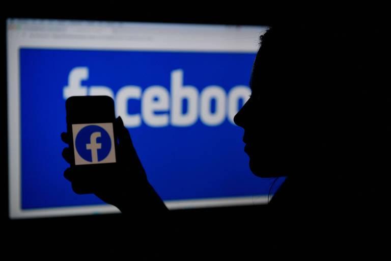 Facebook e Instagram vão restringir anúncios para público com menos de 18 anos