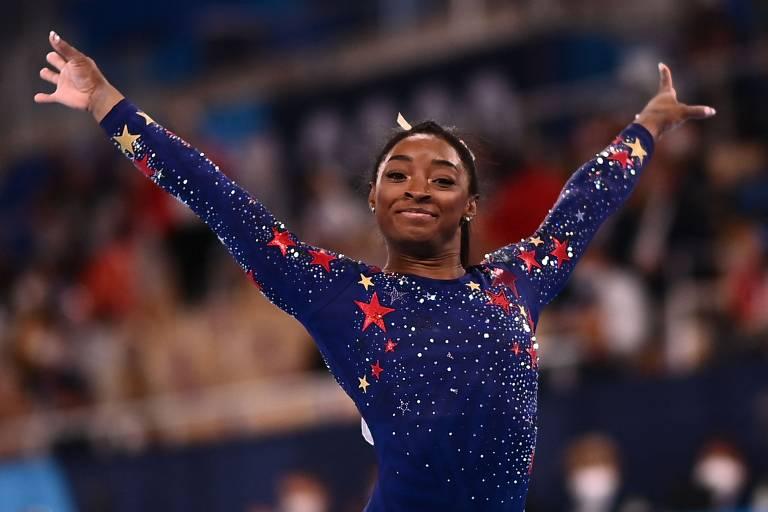Busca da perfeição pelos atletas de alto nível me lembra 'O Mito de Sísifo'