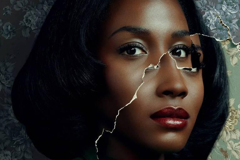Negros já não são mais os primeiros a morrer nos filmes de terror