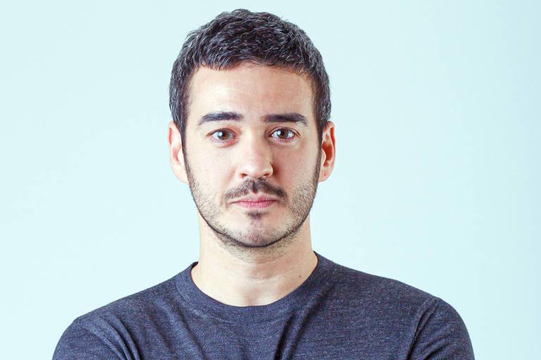 Marcos Veras diz que reprises são 'como comemorar algo bom nesse período'