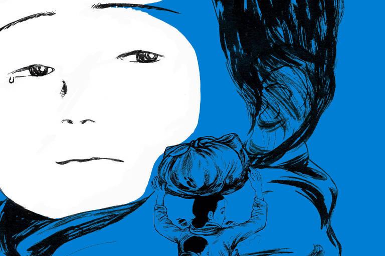 Quadrinho sul-coreano narra dívida que só pode ser paga pela reunificação das Coreias