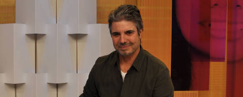 João Kléber quer mais um desafio na carreira. No dia 14 de fevereiro, ele lança o reality show Bela do Verão dentro de seu programa na RedeTV!, João Kléber Show