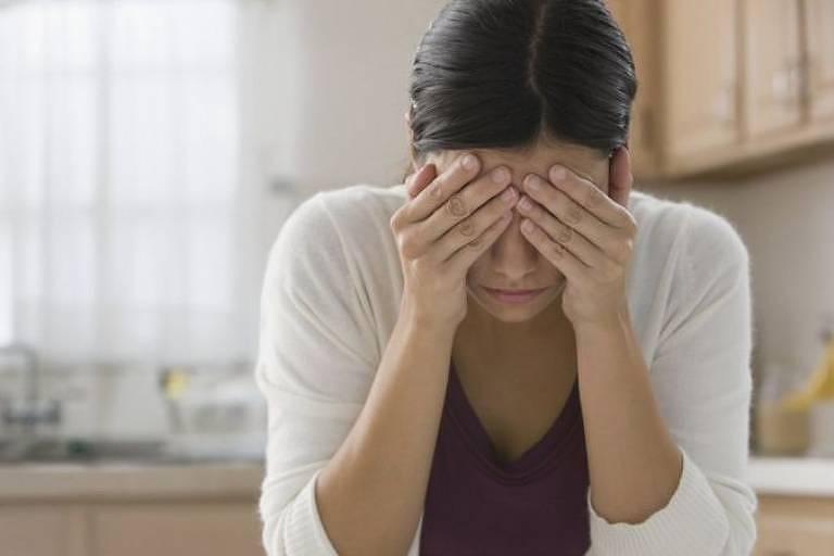 O nervo vago percorre grande parte de nosso corpo e está diretamente relacionado às emoções