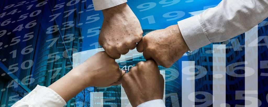 FinOps ajuda sua empresa a gerenciar gastos com nuvem