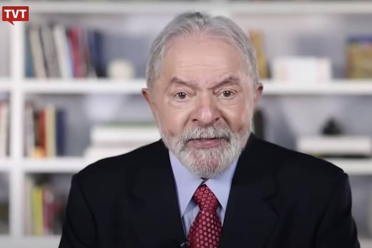 Lula aconselha Ortega, ditador da Nicarágua, a não 'abrir mão da democracia'