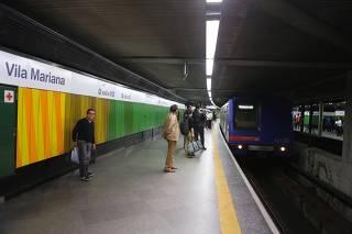 especial metro