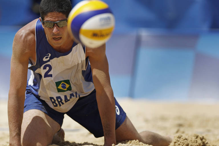 Olimpíadas, dia 15: Brasil tenta manter bom nível após jornada de vitórias