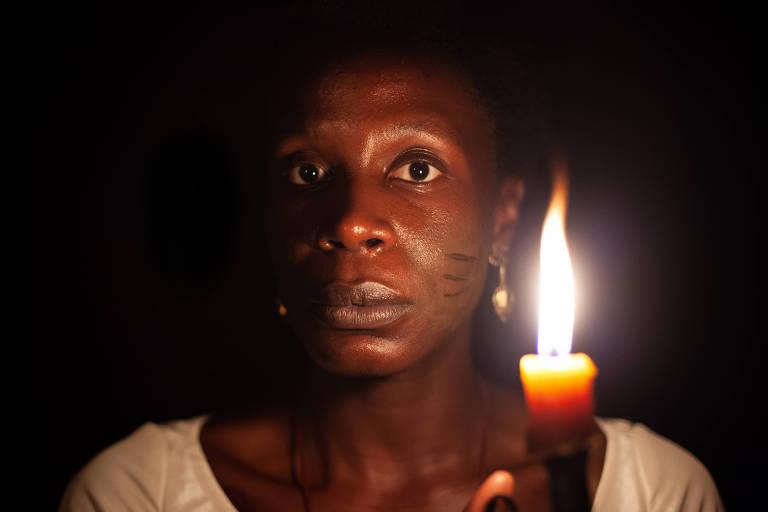 Jeferson De filma vida de Luiz Gama para voltar ao passado da luta antirracista