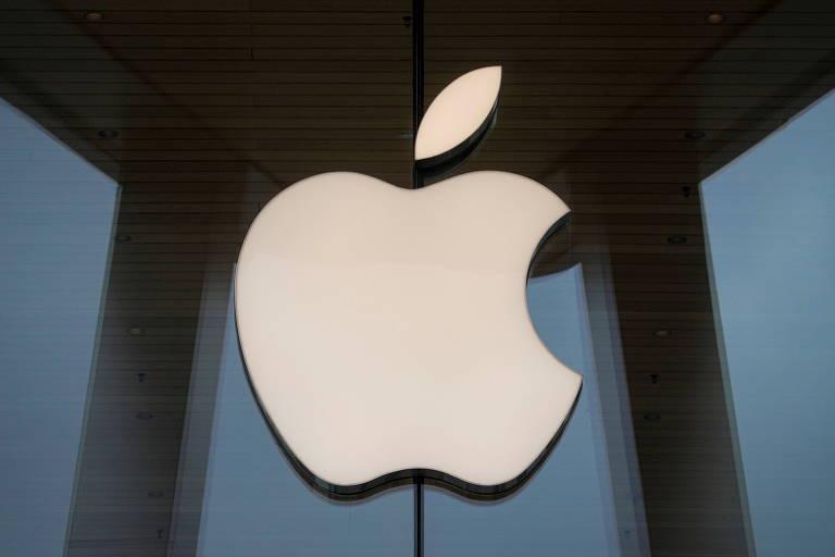Apple lança sistema que fiscaliza imagens antes de serem enviadas ao iCloud