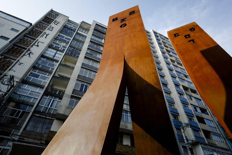 Cônsul quer transformar o multicultural Bom Retiro em 'Korea Town'