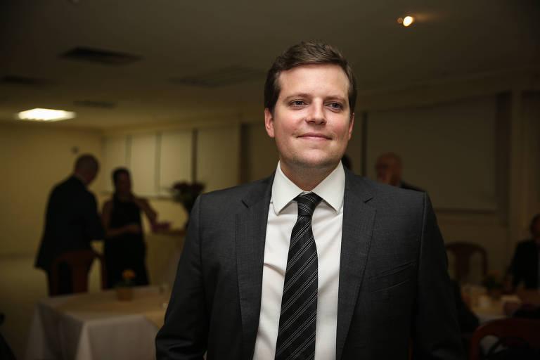 Ex-superintendente do Cade vai para o escritório Mattos Filho