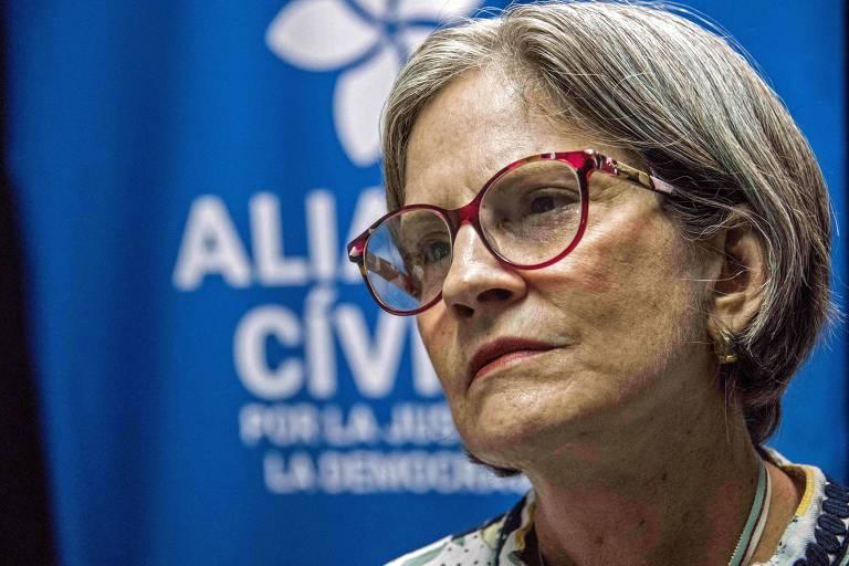 Justiça eleitoral da Nicarágua inabilita principal partido de oposição
