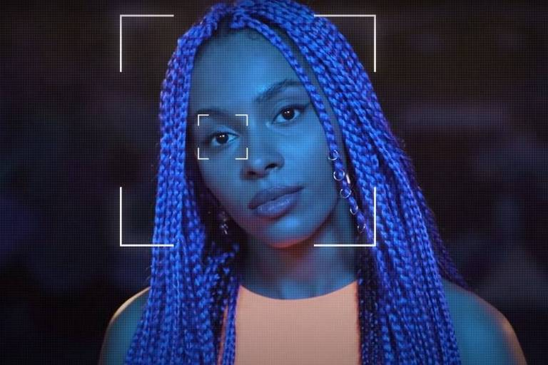 Reconhecimento facial cresce no Brasil; vídeo explica como isso afeta você