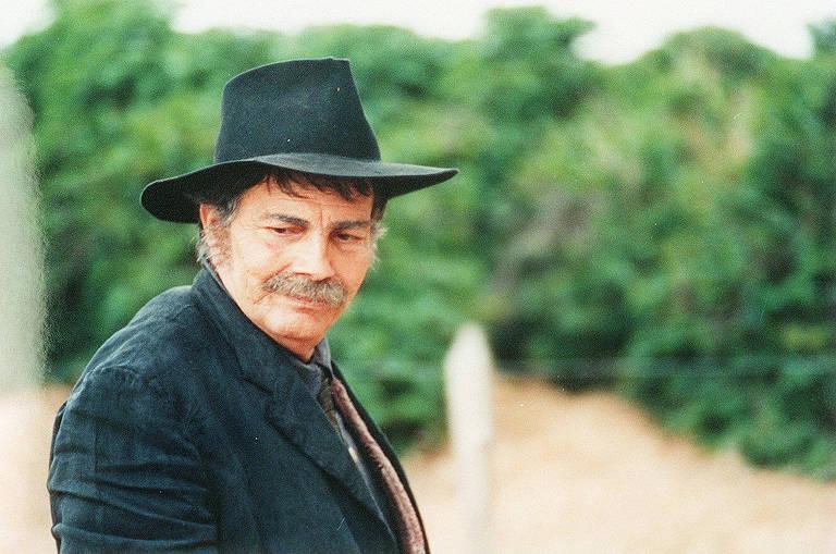 Tarcísio Meira morre, aos 85 anos, de Covid; relembre suas novelas mais marcantes