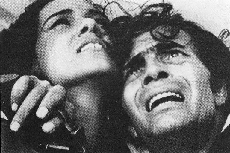 Tarcísio Meira brilhou no cinema com Glauber Rocha; veja seus principais trabalhos