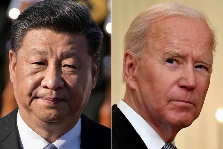 EUA e China devem retomar negociações, pedem empresários americanos