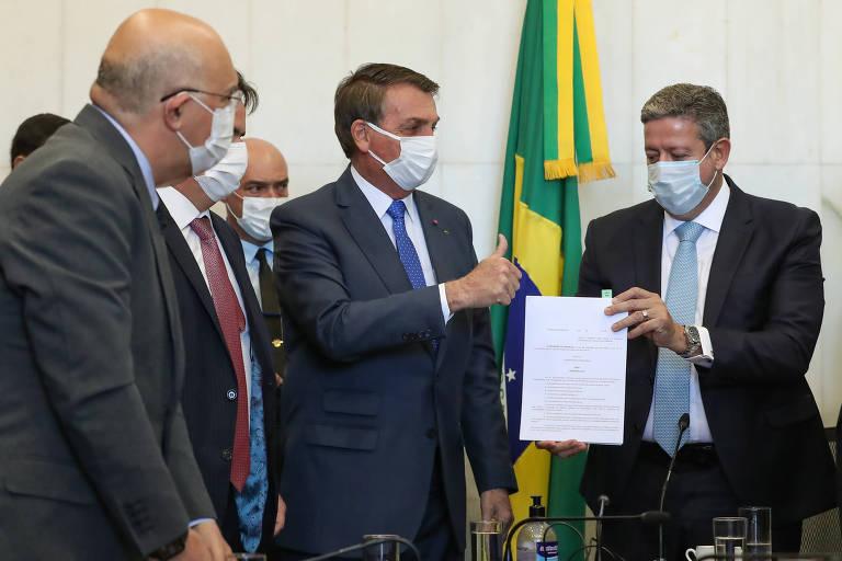 Auxílio Brasil: uma corrida de obstáculos
