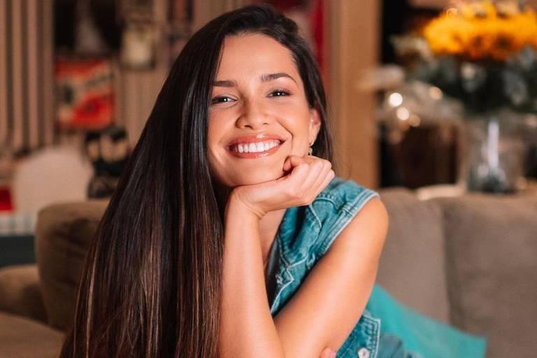 Juliette fica sem publicar nas redes e fãs cobram notícia: 'Cactos carentes'