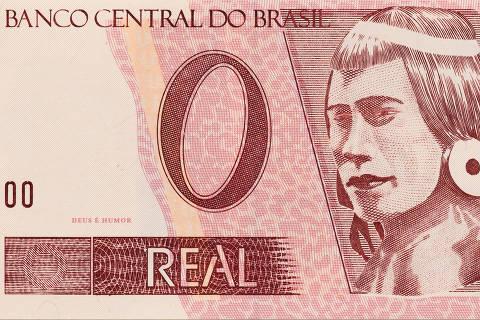Obra 'Zero Real