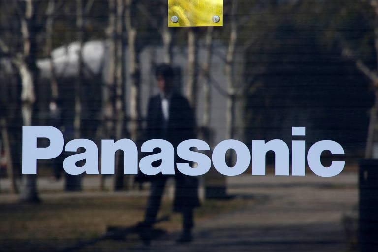 Panasonic deixa de produzir televisores na Zona Franca de Manaus em dezembro
