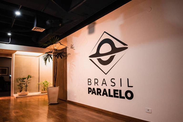 Parceria entre Brasil Paralelo e G10 Favelas une propósitos e desperta esperança