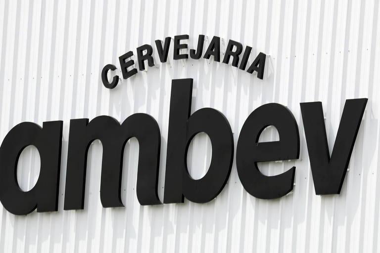 Brasileiro muda consumo de álcool e força investida da Ambev nas categorias 'não cerveja'