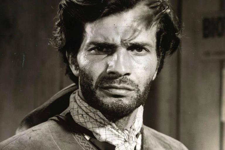 Tarcísio Meira foi nosso Marcello Mastroianni, magnético e belo