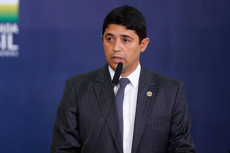 Área técnica da CGU vai na contramão de ministro e decide abrir processo contra suspeita em caso da Covaxin