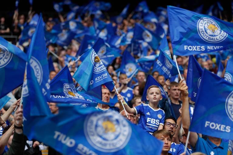 Premier League assiste à Europa em mutação, mas mantém posto de melhor liga