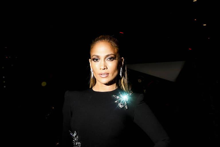 'Efeito J-Lo': Expressão mostra poder de Jennifer Lopez ao criar tendências