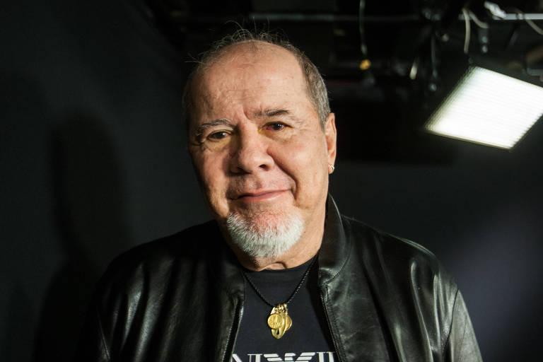Morre aos 77 anos o publicitário Duda Mendonça, que comandou a campanha de Lula em 2002