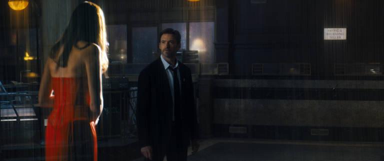 Hugh Jackman estrela filme 'Caminhos da Memória'
