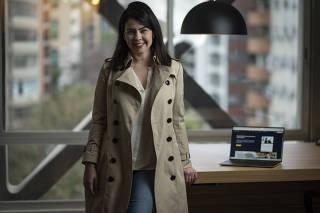 STARTUPS - PLATAFORMAS DE FINANCIAMENTO COLETIVO NICHADAS