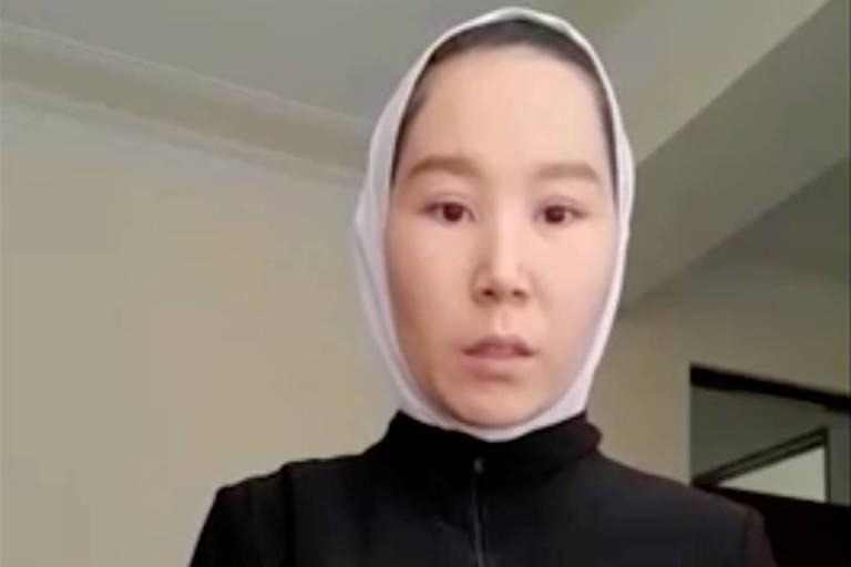 Atletas do Afeganistão se desesperam e pedem ajuda após retorno do Taleban
