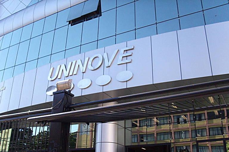Reitor da Uninove é denunciado sob a suspeita de pagar propina a fiscais da prefeitura de SP